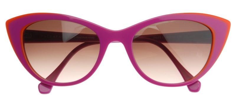 Roberty Marc Eyeglasses
