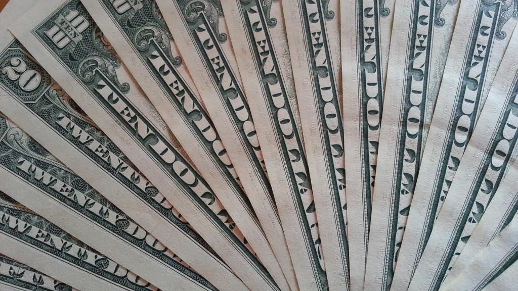 Flex Dollars