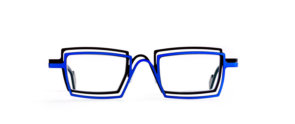 theo frames