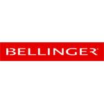 Brand-Bellinger