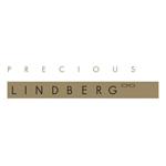 Brand-Lindberg Precious