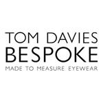 Brand-Tom Davies Bespoke