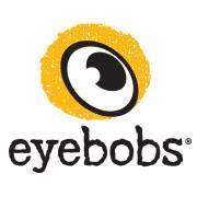 Brand-eyebobs