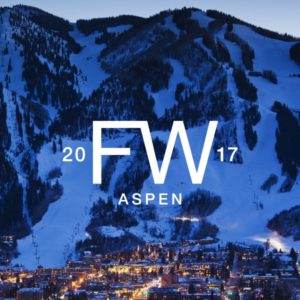 Robert Marc Collection FW2017 Aspen