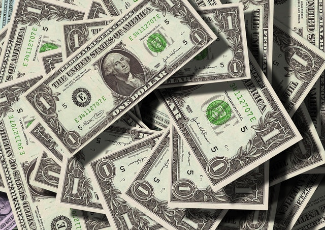Save your FSA dollars