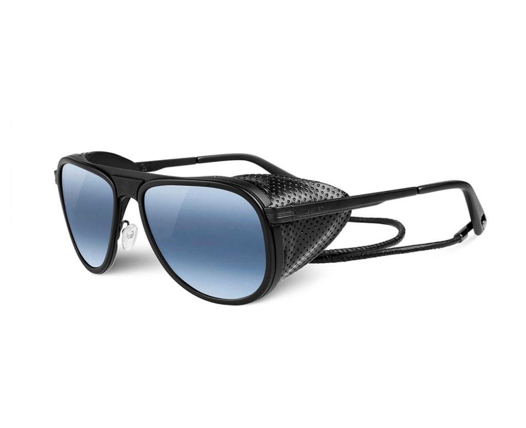 Vuarnet Glacier Sunglasses Side View