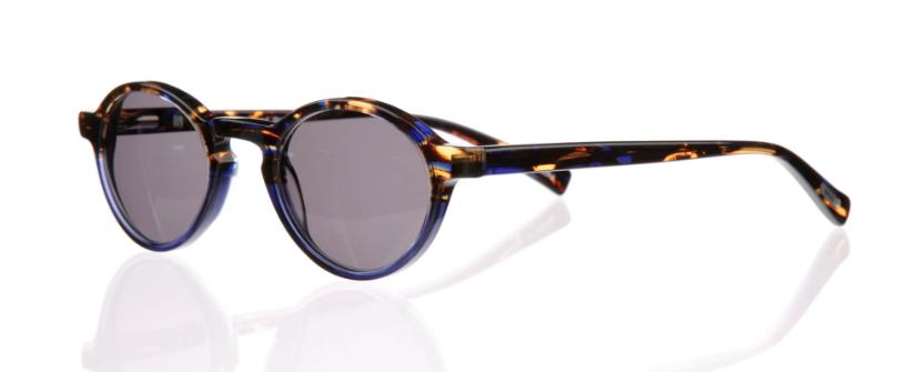 Eyebob Sunglass Readers Board Stiff