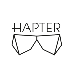 Hapter Italian Eyewear Frames