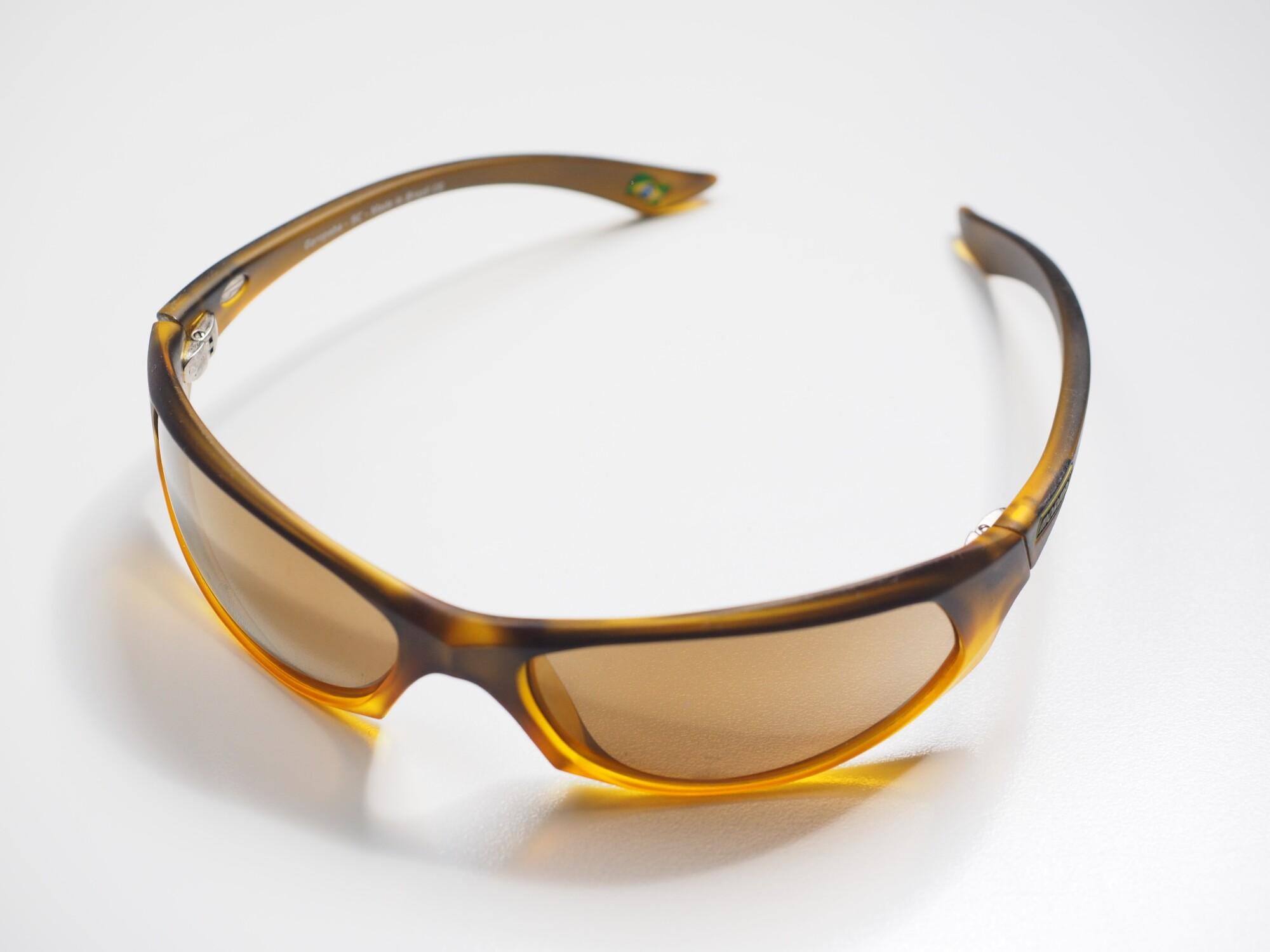 eyewear brands